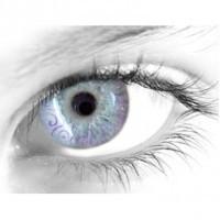 Gelflex Цветные контактные линзы ningaloo sparkling violet