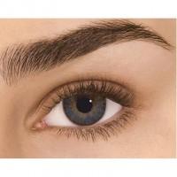 CIBA Vision Цветные контактные линзы colorblends blue