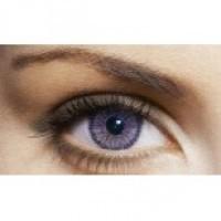 Bausch + Lomb Цветные контактные линзы soflens natural colors indigo