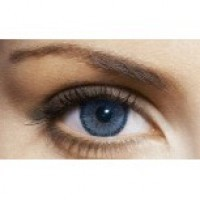 Bausch + Lomb Цветные контактные линзы soflens natural colors topaz