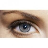 Bausch + Lomb Цветные контактные линзы soflens natural colors platinum