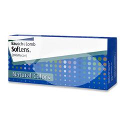 FreshLook ColorBlends  (1 линза)